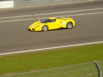 ''Ferrari Racing Days på Nürburgring'' :  September 2004